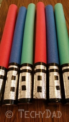 completed-lightsabers
