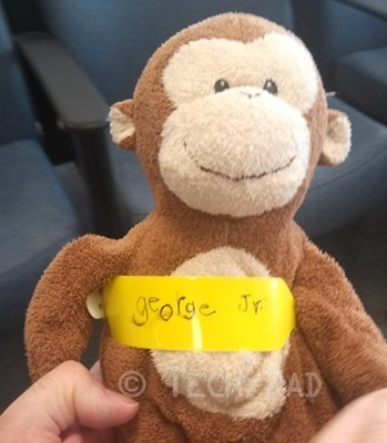monkey_name_tag