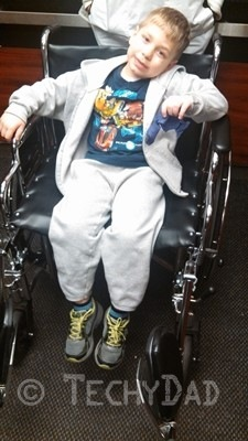 wheelchair_jsl