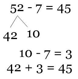 CommonCoreMath5