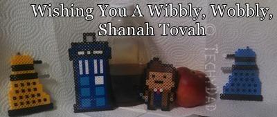 Wibbly-Wobbly-Shanah-Tovah