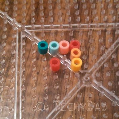 bead-pegboard