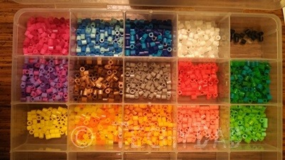 lots-of-beads