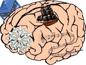 random_brain