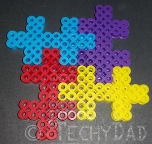 Autism-Puzzle-Pieces