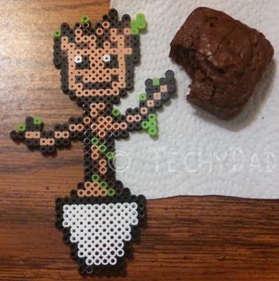 Groot_Brownie