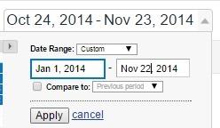google_date_range
