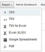 google_export