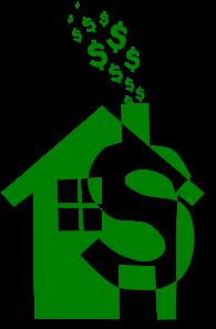 house_dollars_dropdshadow