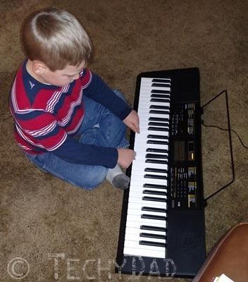 jsl_keyboard