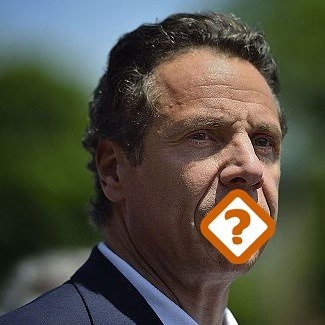 Cuomo_Question