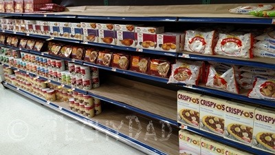 passover_aisle