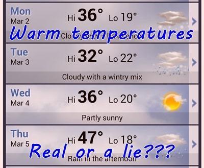 warm_temps