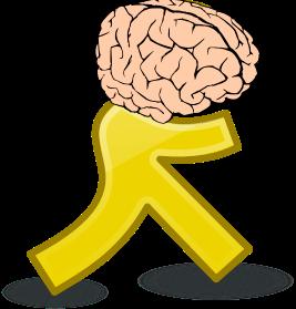 wandering-brain