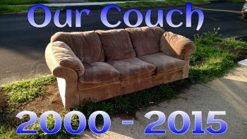 our_couch_small
