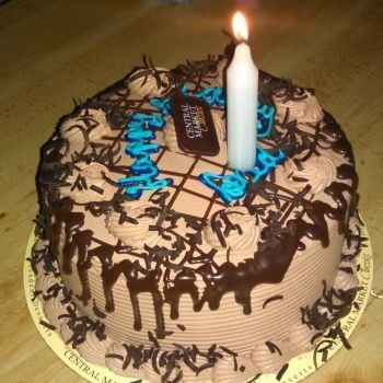birthday_cake_small