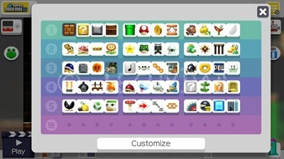 SuperMarioMaker_AllOptions