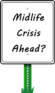RoadSign-midlife-crisis-small