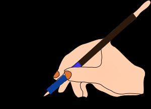 Machovka-Write-300px