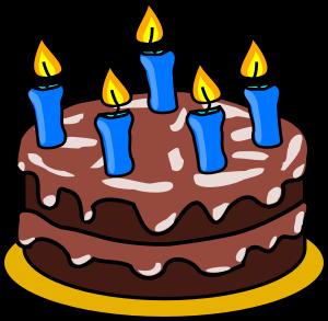 nicubunu-Chocolate-birthday-cake-300px