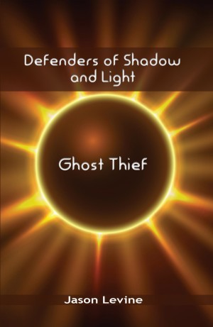 defenders-of-shadow-light_fc_thumbnail
