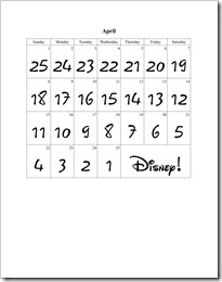 Disney Countdown-page-003