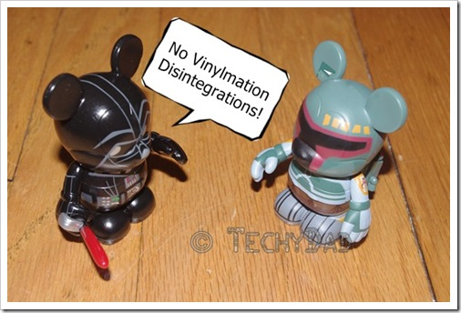 No_Vinylmation_Disintegrations