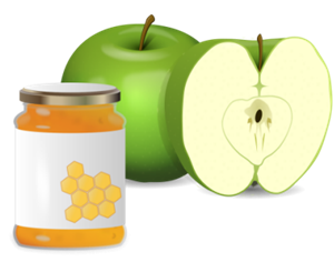 Apples_And_Honey