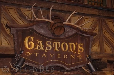 gastons-tavern