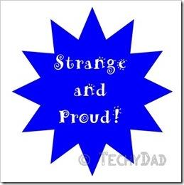 strange-and-proud