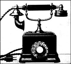Telefon,_Nordisk_familjebok