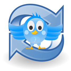 FollowerHQ Icon Large_250x250