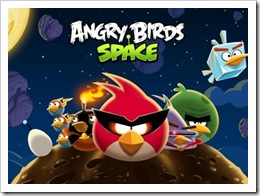Angry-Birds-Space-lifts-off-OS16A663-x-large