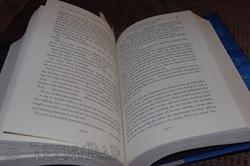 reading_ahead