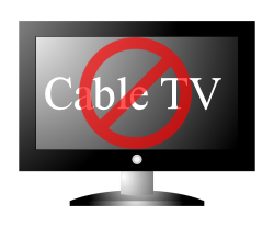 cut_cable_TV_small