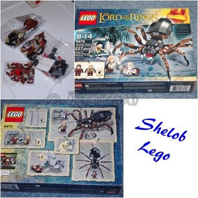 Shelob1