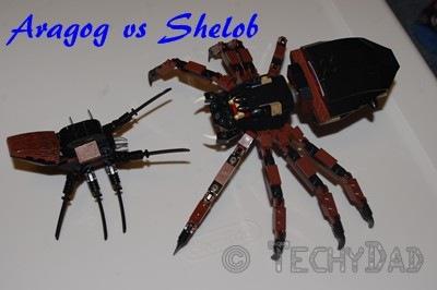 Shelob4