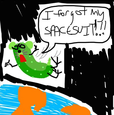 pickles_in_space