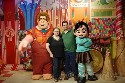 ralph-and-venelope