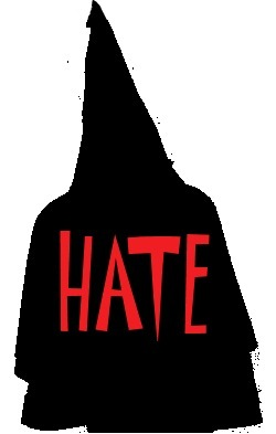 hate-icon