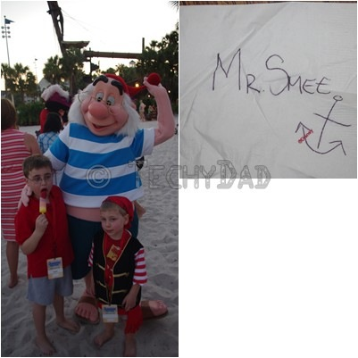 smee-autograph
