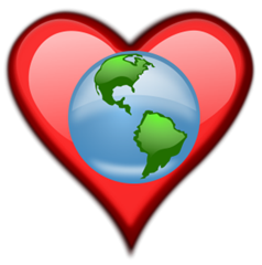 Heart_World