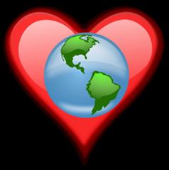 Heart_World