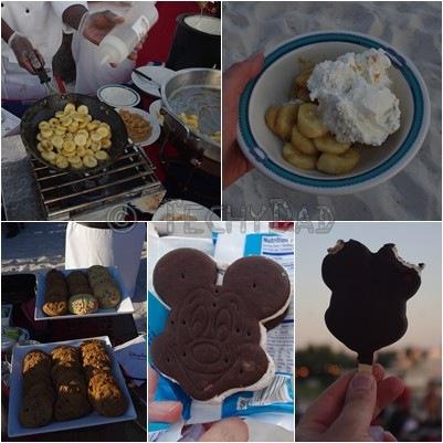 pirate-desserts