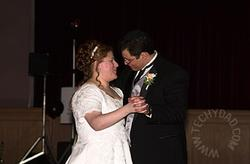 22 Beth and Jason dance the first time as husband and wife.jpg